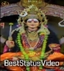 Navratri New Song Whatsapp Status Video Download