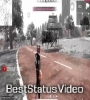 Mai Barish Ka Mausam Hu Free Fire Status Video Download