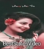 Paas Voh Aane Lage Whatsapp Status Hindi Love Romantic Video Download