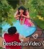 Is Qadar Tumse Hame Female Version Whatsapp Status Video Download