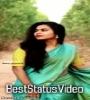 Jab Bhi Koi Ladki Dekhun New Love Dj Remix Whatsapp Status Download