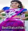 Jhanjhariya Dil Ki Chanak Gayi Dj Remix 4K Video Status Download
