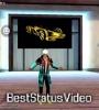 Jara Tashweer Se Tu Free Fire Short Video Download
