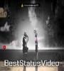 Is Qadar Tumse Pyar Ho Gaya Free Fire Status Video Download