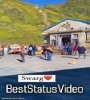 Mahakal Status Video Song