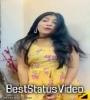 Surbhi Rathore Viral Tiktok Video Download
