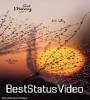 Good Morning Ka Tik Tok Video Download