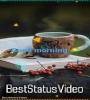 Good Morning Love Tik Tok Video Download