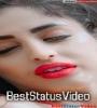 Hume Tumse Pyar Kitna Love Feeling Lyrics Full Screen Status Video Download