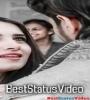 Tum Hi Aana New 4k Full Screen Status Video Download