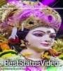 Navratri Special Whatsapp Status Video Download