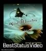 Good Morning Tik Tok Video Download Mp4