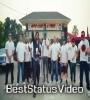 Born To Shine Diljit Dosanjh Status