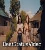 Famous Sidhu Moose Wala Whatsapp Status Video Download