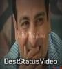 Ronit Roy Happy Birthday Status Video Download