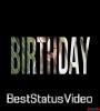 Happy Birthday Prabhas Happy Birthday Status Video Download
