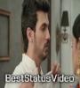 Arjun Bijlani Happy Birthday Status Video Download