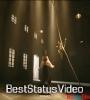 Ananya Pandey Birthday Whatsapp Status Video Download