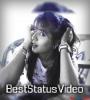 Aishwarya Majmudar Happy Birthday Whatsapp Status Video Download