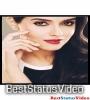 Asin Thottunkal Happy Birthday Whatsapp Status Video Download