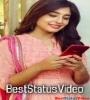 Kritika Kamra Happy Birthday Status Video Download