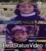 Parineeti Chopra Happy Birthday Status Video Download