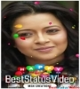 Reema Sen Birthday Status Video Download