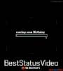 Amitabh Bachchan Birthday Wish Story Status Video Download