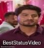 Gurnam Bhullar Whatsapp Video Status Download