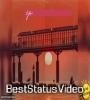 Good Morning Tik Tok Video Hindi Song