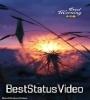 Good Morning Tik Tok Video Mp4