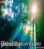 Good Morning Tik Tok Video Nagpuri