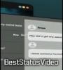 You Regard x Troye Sivan x Tate McRae Status Video Download