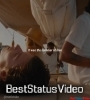 Summer Of Love Shawn Mendes & Tainy Status Video Download