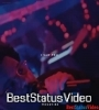 Save Your Tears The Weeknd Status Video Download