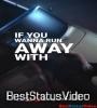 Levitating   Dua Lipa DaBaby Whatsapp Status Video Download