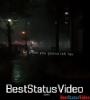Deja Vu Olivia Rodrigo Whatsapp Status Video Download