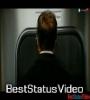 A O K Tai Verdes Whatsapp Status Video Download