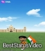 Gandhi Jayanti Whatsapp Status Video Download