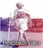 Bande Me Tha Dam Mahatma Gandhi Jayanti Special Whatsapp Status Video Download