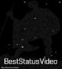 Gandhi Jayanti Video Gana