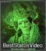 Whatsapp Status Navratri Special Video Download