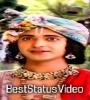 Radha Krishna Love Dj Remix Whatapp Status Video Download