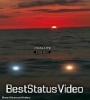Tere Naal Chaliye Haseen Koi Na Status Download