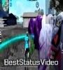 Kadar Khan Best Dialogue Free Fire Whatsapp Status Video Download