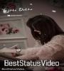 Sad Whatsapp Status Video Download Female Version