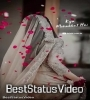 Alone Status Video Female Version Download