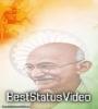 Gandhi Jayanti Video Mein