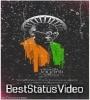 Gandhi Jayanti Video Song