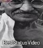 Gandhi Jayanti Video Sharechat